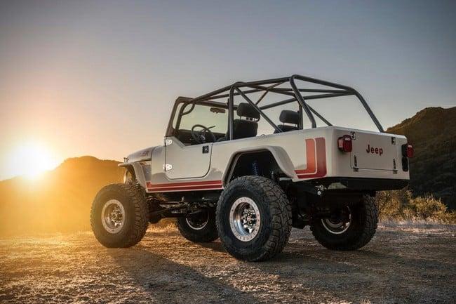 Legacy Jeep Scrambler 3