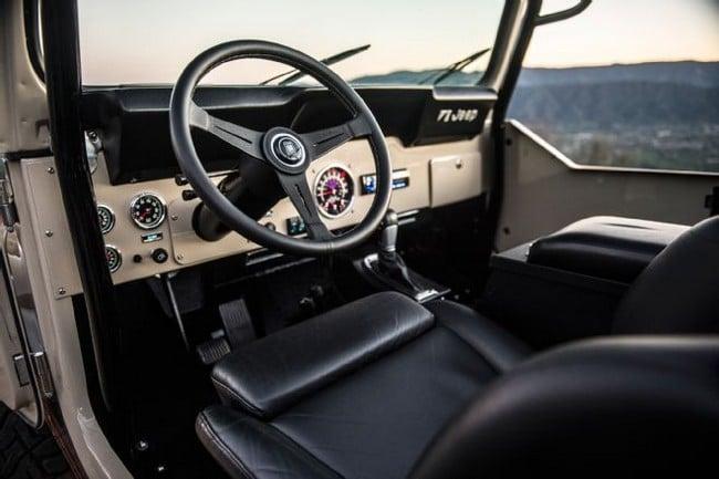 Legacy Jeep Scrambler 7