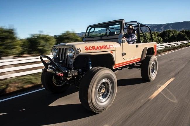 Legacy-Scrambler-Jeep-1