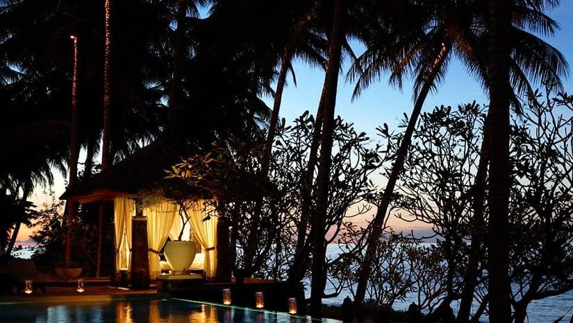 Spa Village Resort Tembok Bali (11)
