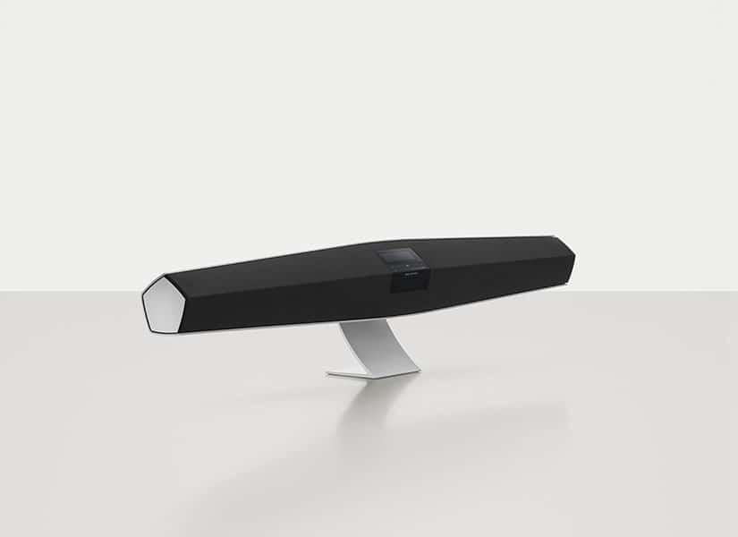 Luxury Beosound 35 Speaker by Bang & Olufsen