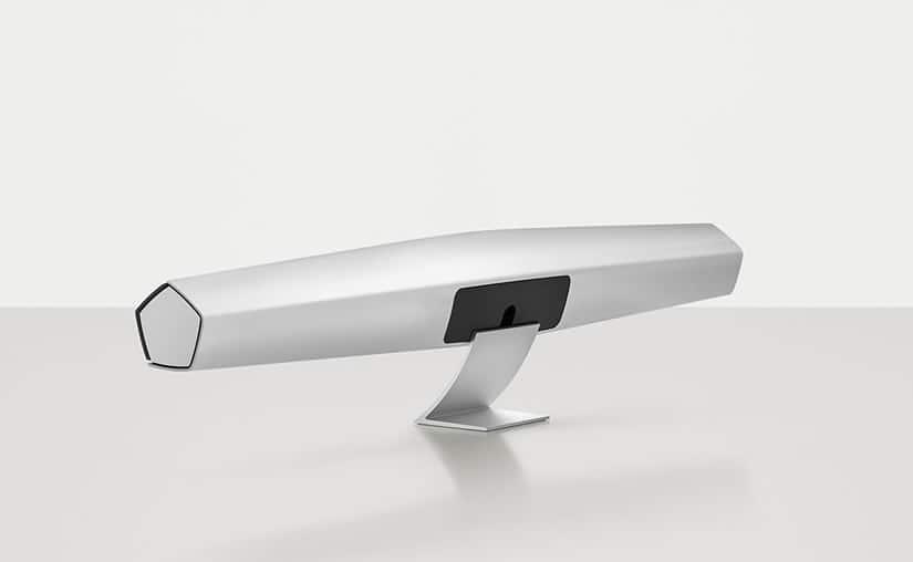 Luxury Beosound 35 Wireless Speaker