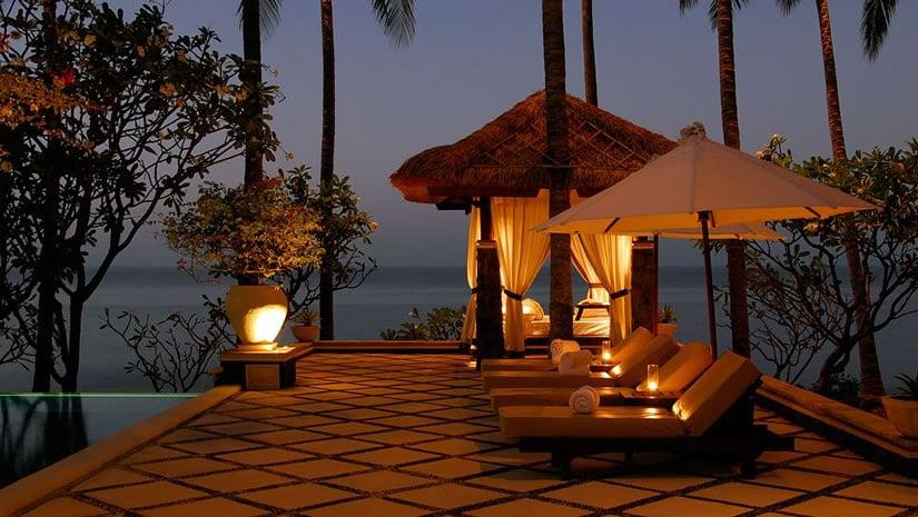 Spa Village Resort Tembok Bali (10)