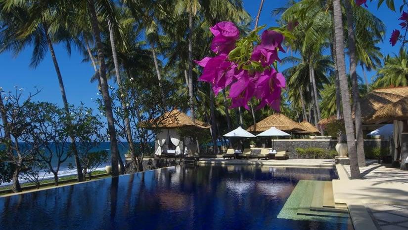 Spa Village Resort Tembok Bali (9)