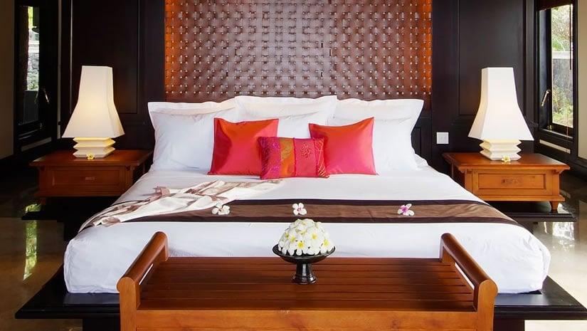 Spa Village Resort Tembok Bali (8)