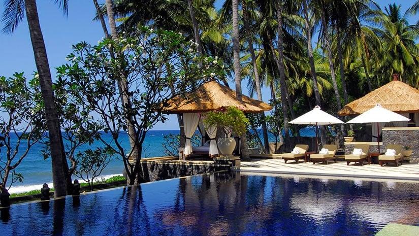 Spa Village Resort Tembok Bali (5)