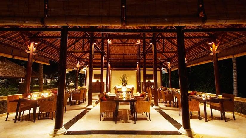 Spa Village Resort Tembok Bali (4)