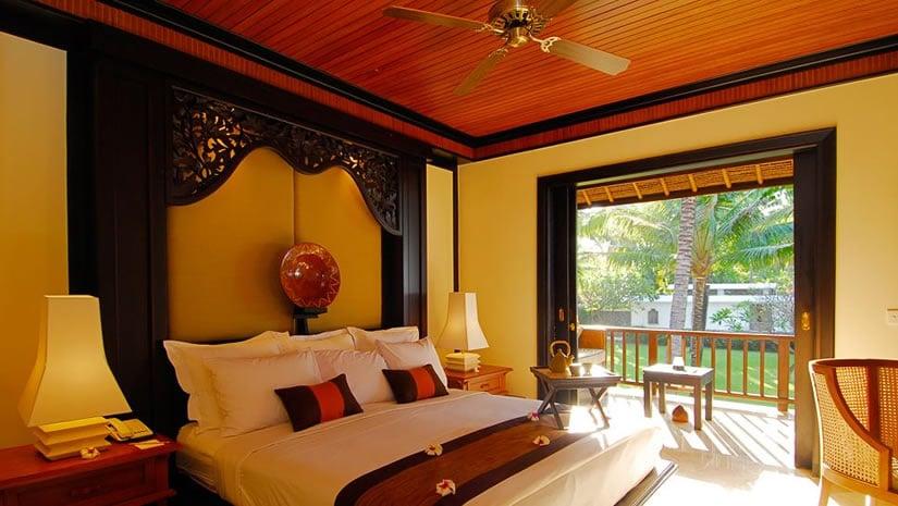 Spa Village Resort Tembok Bali (3)