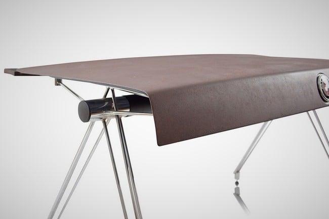 Unibro Design Automotive Furniture 10