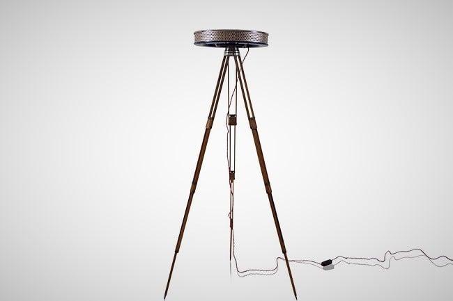 Unibro Design Automotive Furniture 12