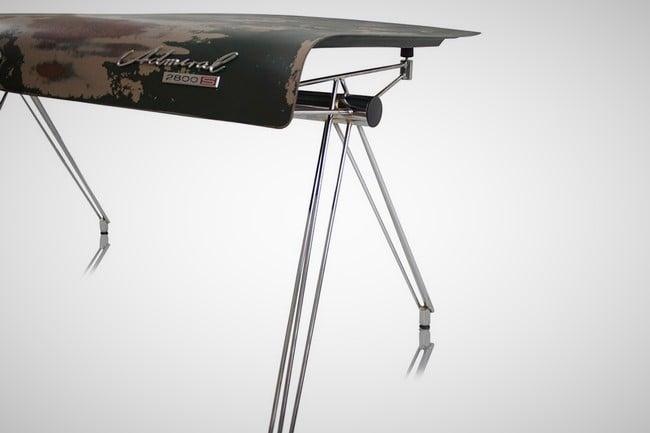 Unibro Design Automotive Furniture 8