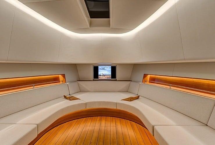 Alen Yacht 55 13