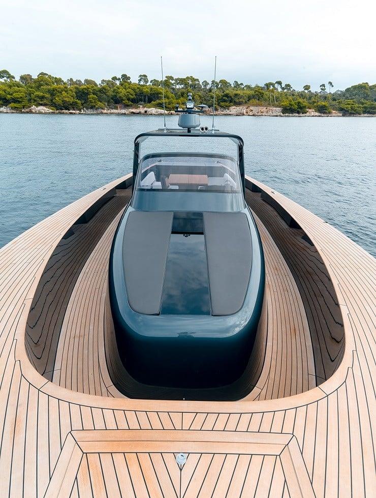 Alen Yacht 55 17