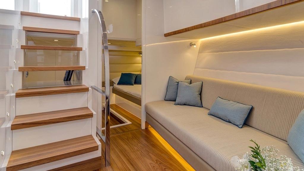 Alen Yacht 55 2