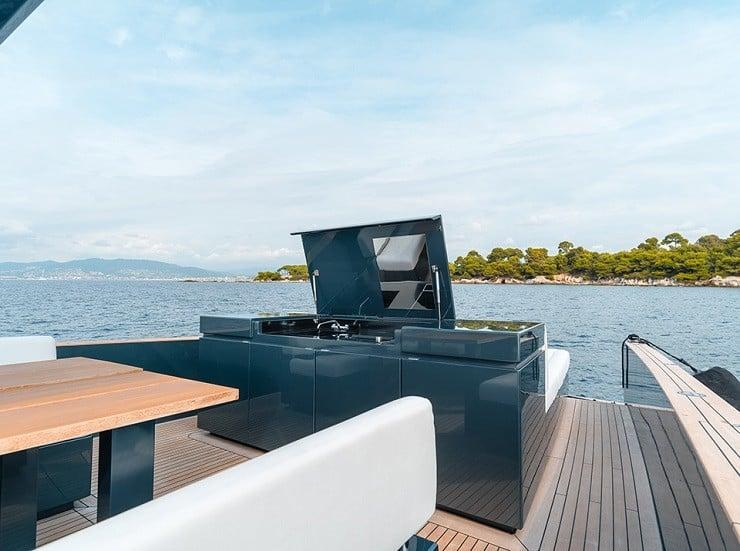 Alen Yacht 55 20