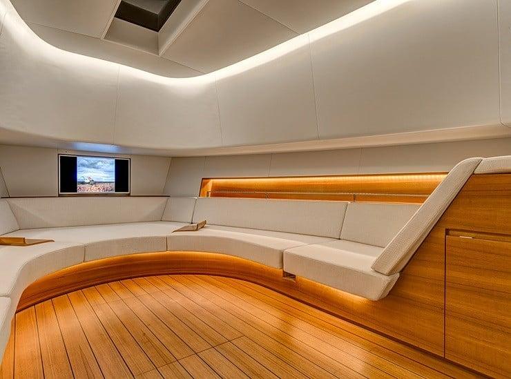 Alen Yacht 55 21