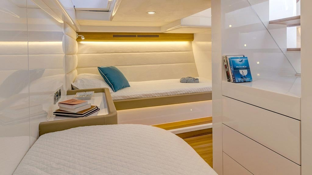 Alen Yacht 55 3
