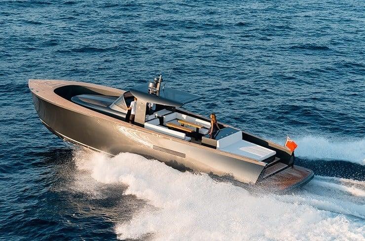 Alen Yacht 55 6