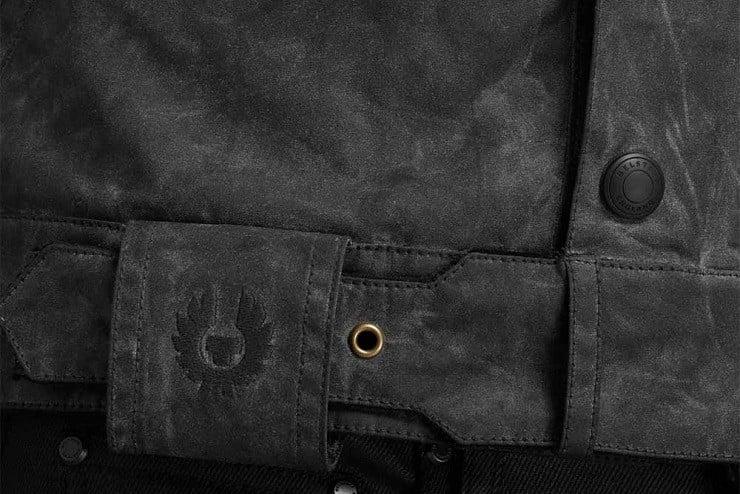 Belstaff Jubilee Brooklands Jacket 5