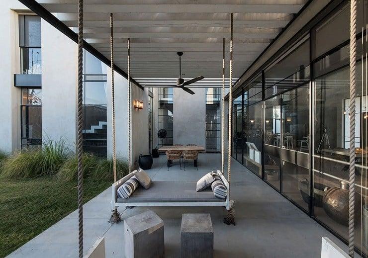Savion Residence in Tel Aviv 16