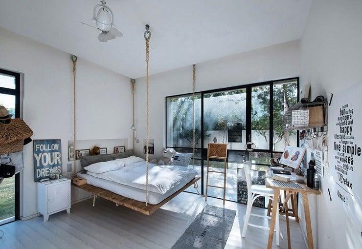 Savion Residence in Tel Aviv 18