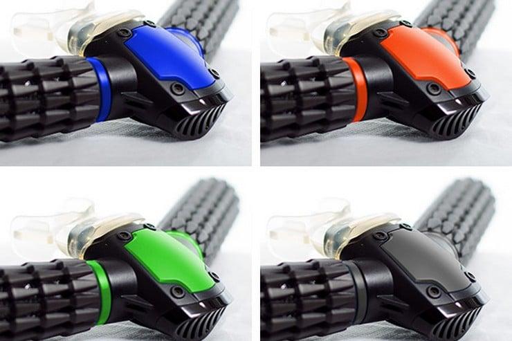 Triton Artificial Gills 1