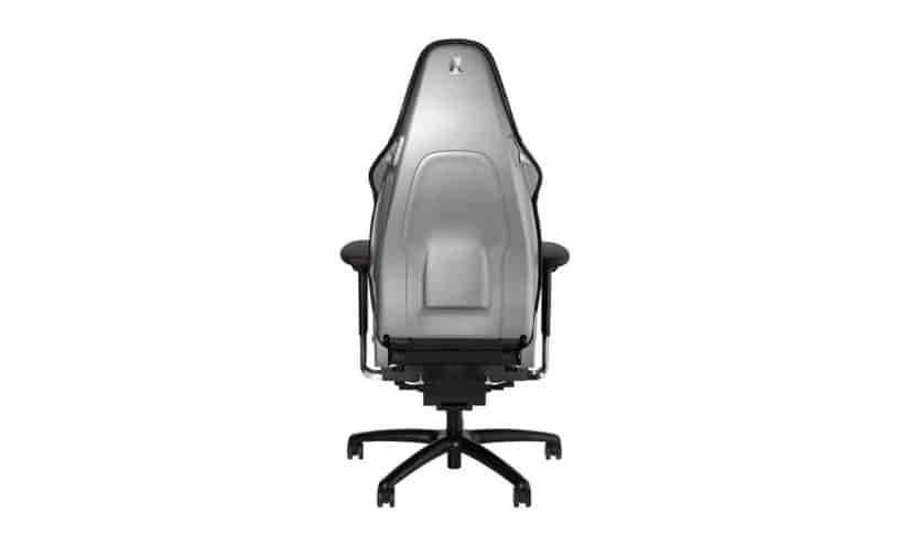 Luxury Office Chair BY Porsche 911