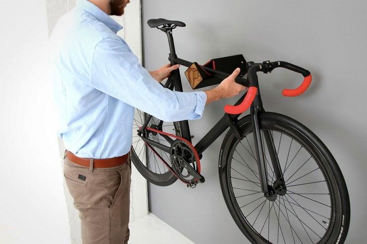 PARAX Bike Rack 2