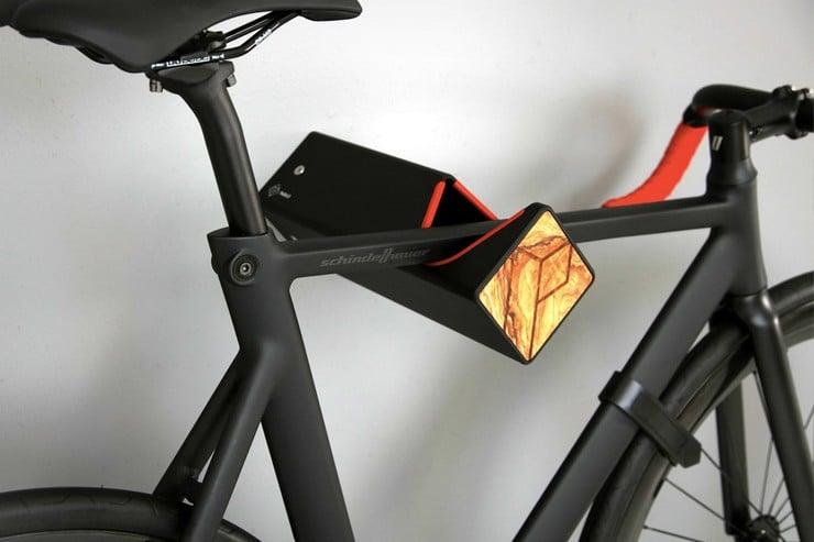 PARAX Bike Rack 4
