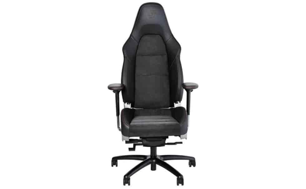 Porsche 911 Luxury Office Chair