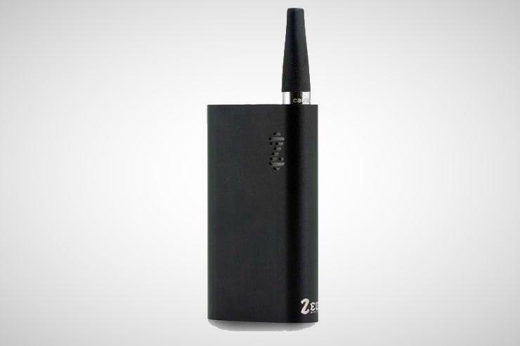 zeus-smite-vaporizer
