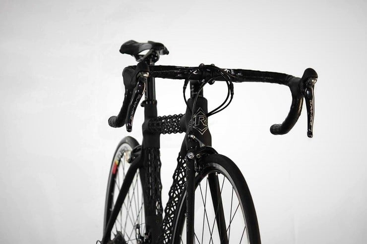 Razik Bikes 4