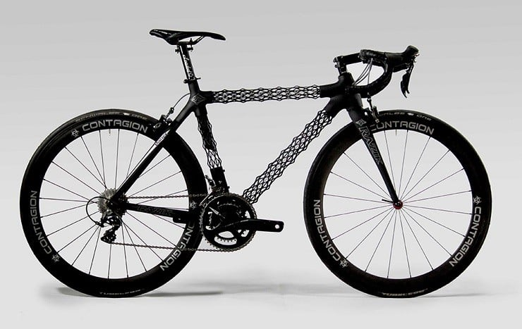 Razik Bikes 7