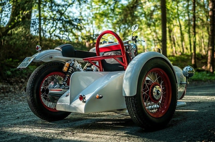 The Alpinist by NCT Motorcycles 3