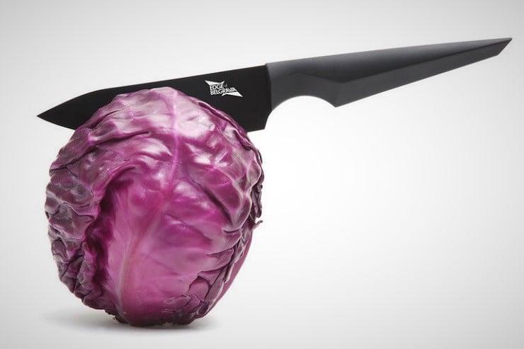 Edge of Belgravia's Precision Chef Knives 2