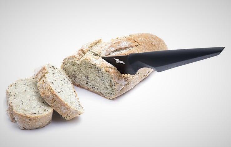 Edge of Belgravia's Precision Chef Knives 5