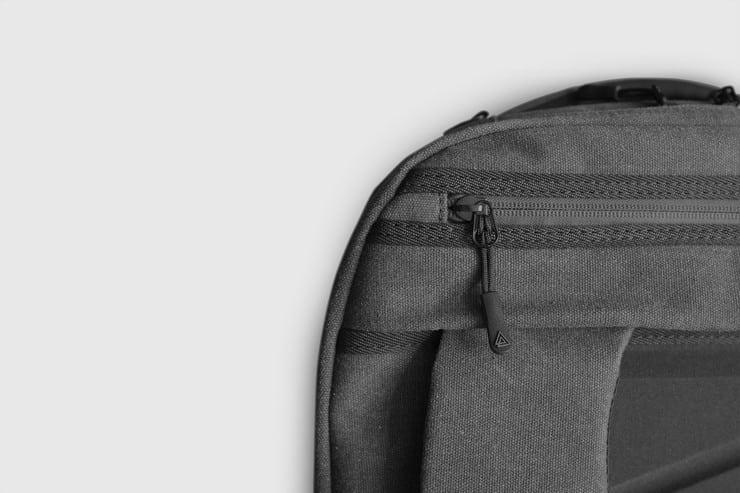 Arcido Carry-on Bag 12