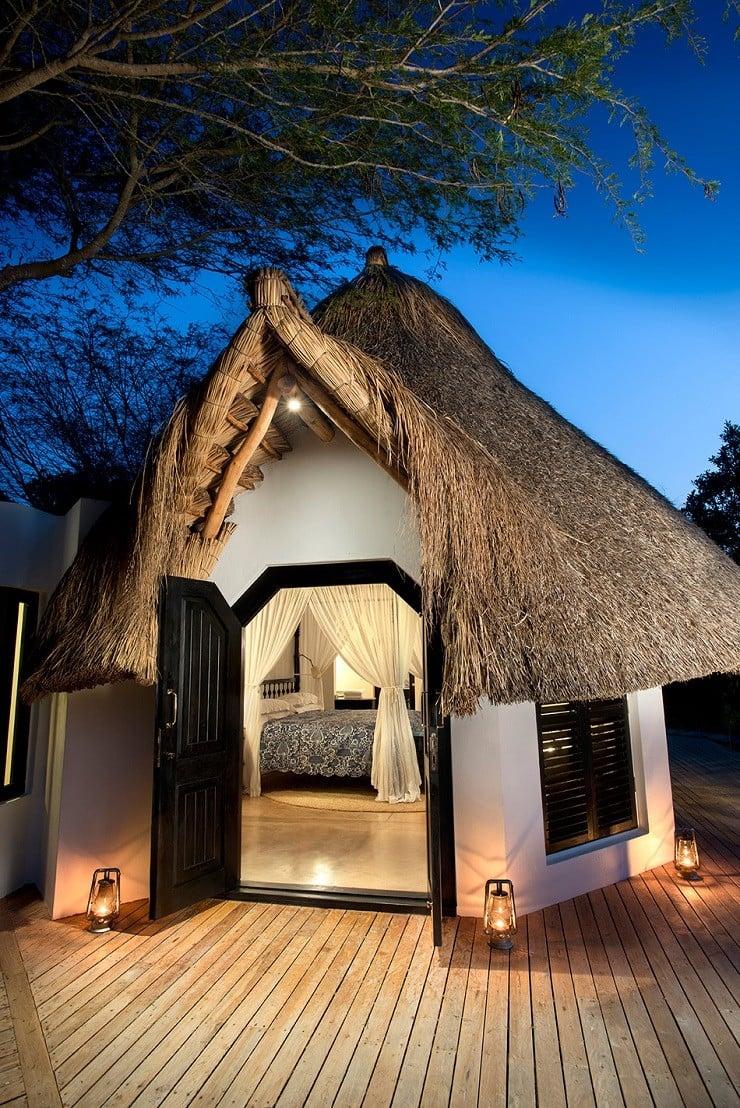 Benguerra Lodge Island Retreat 11