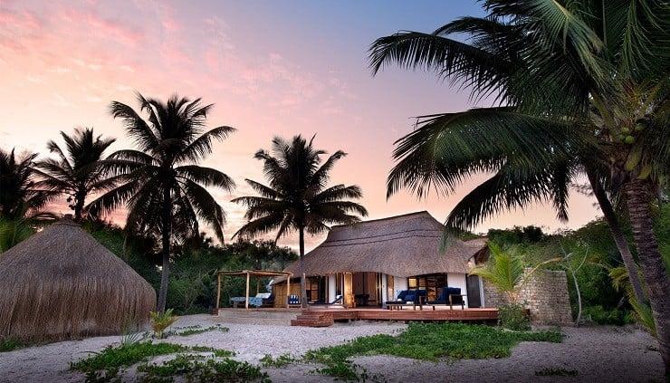 Benguerra Lodge Island Retreat 2
