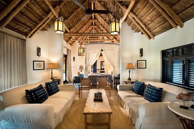 Benguerra Lodge Island Retreat 4