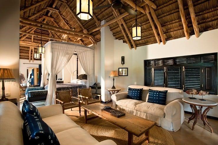 Benguerra Lodge Island Retreat 5