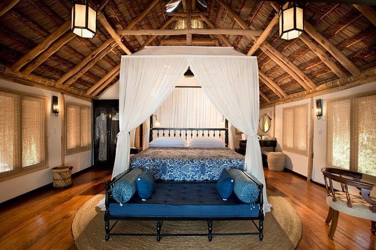 Benguerra Lodge Island Retreat 7