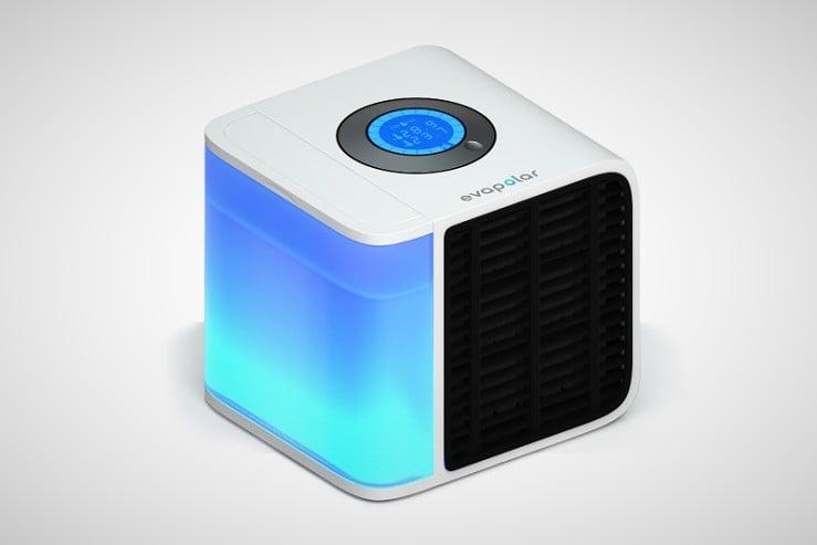 Evapolar Personal Air Conditioner 1