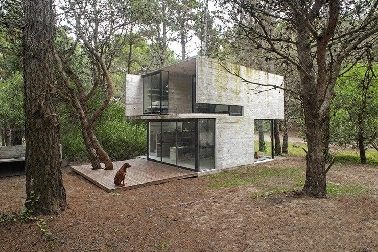 H3 House 10