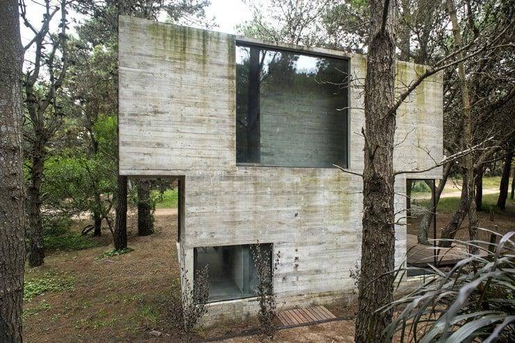H3 House 2