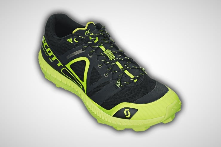 Supertrac RC Mountain Racing Shoe 3