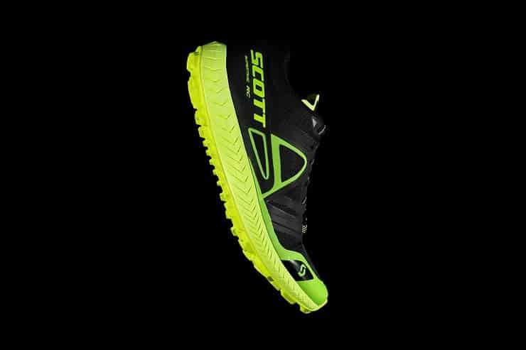 Supertrac RC Mountain Racing Shoe 7