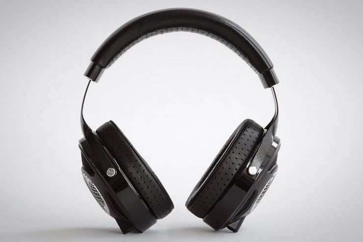 Utopia Headphones 6