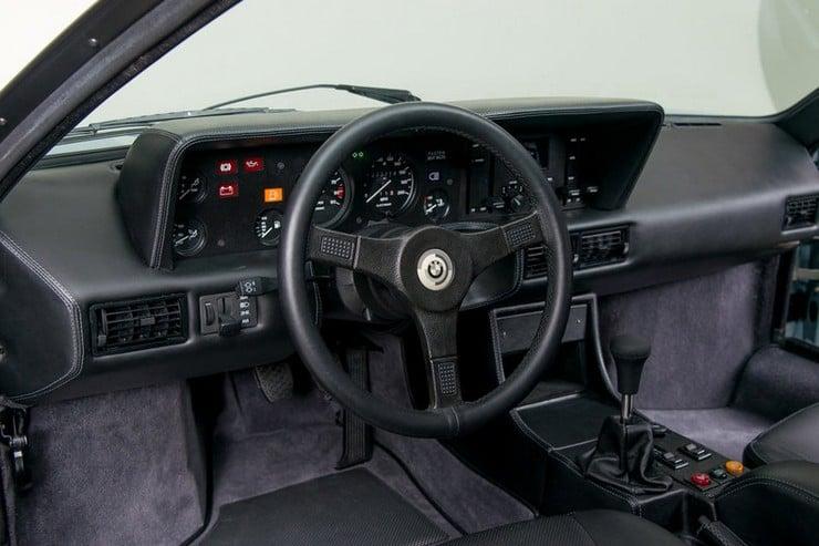 1979-bmw-m1-procar-10