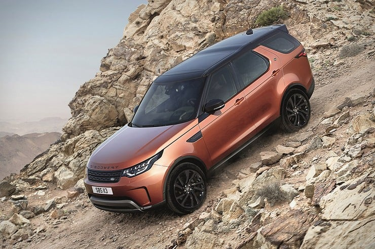 2017-land-rover-discovery-1